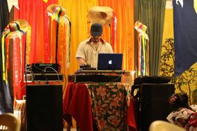 DJ Augusto Cross
