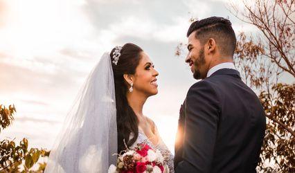 RVL Casamentos