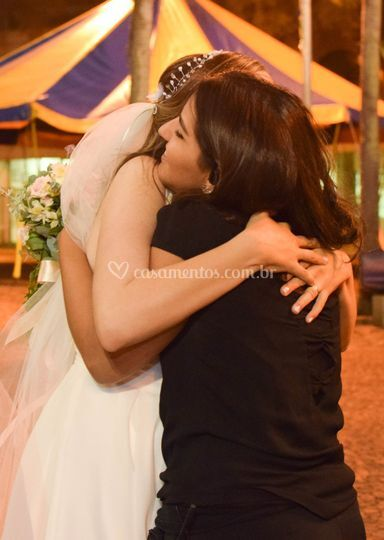 Casamento Giovana e Murilo