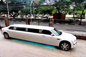 Mega Limousines