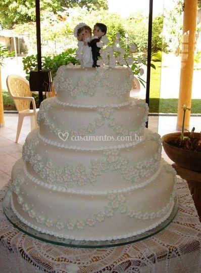 Para o seu casamento