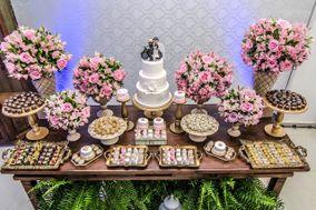 Cake Eventos