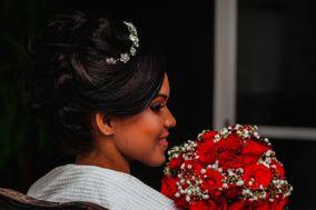 Karina Santos Fotografias
