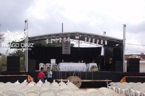 Thiago Diniz Produções & Eventos