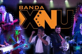 Banda XNU