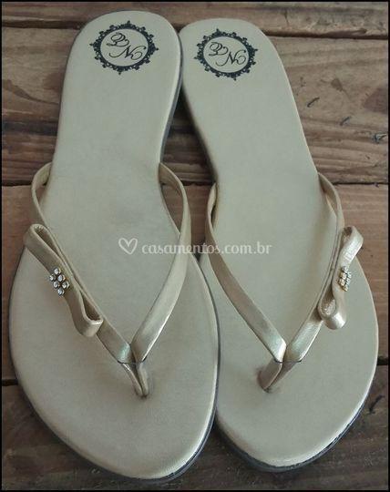 2Caramel Shoes