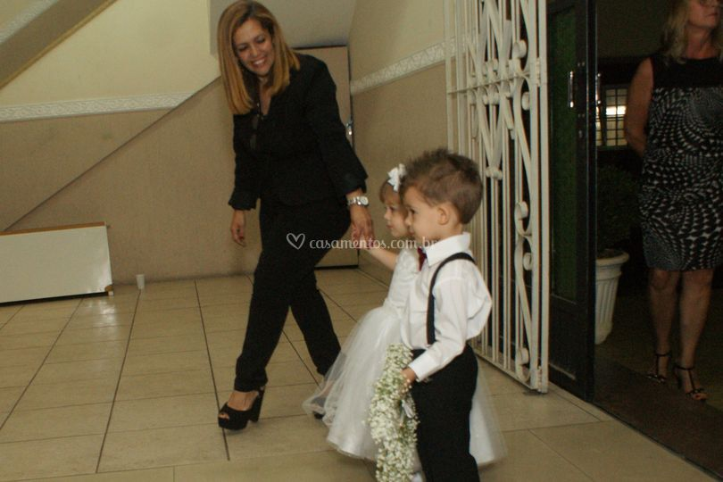 Assessoria R. Guimaraes & Cia