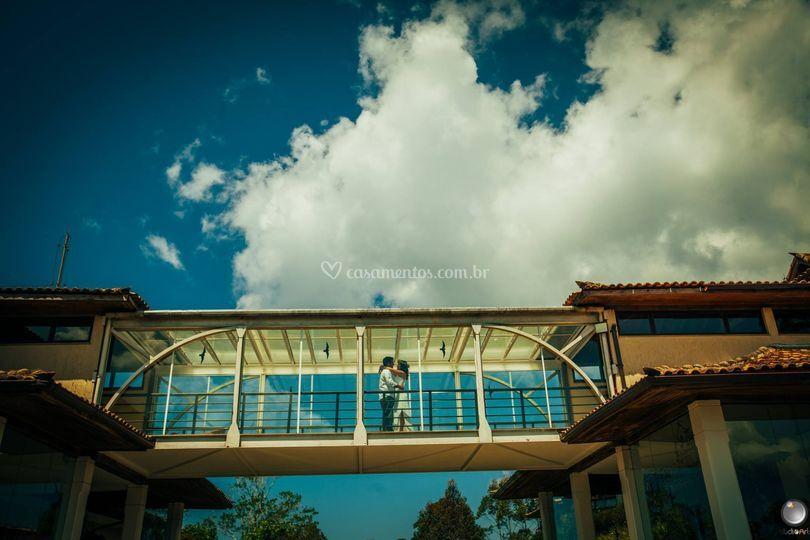 Pré Wedding Minas Gerais