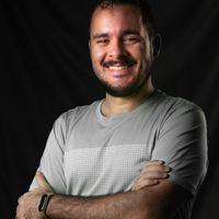 Pablo Augusto Morente