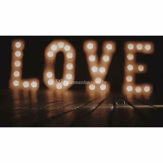 Amor sempre