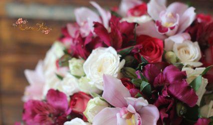 Dona Flor Design Floral