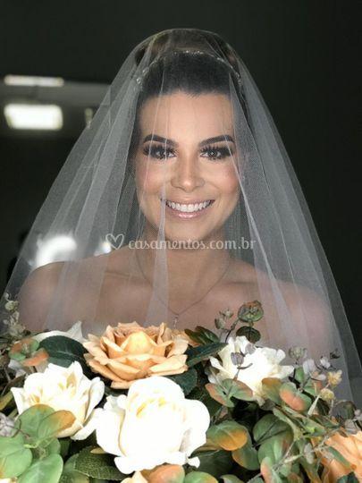 Rosana Borges Beauty Lounge