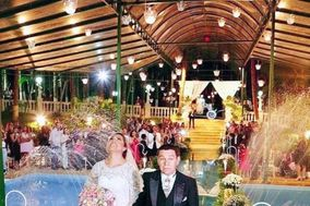 Morales Assessoria e Cerimonial