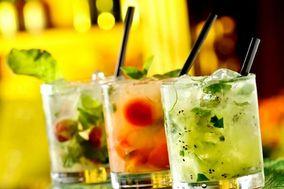 Twister Drinks & Cocktails