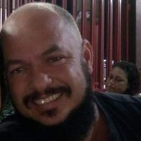 Diones Ferreira