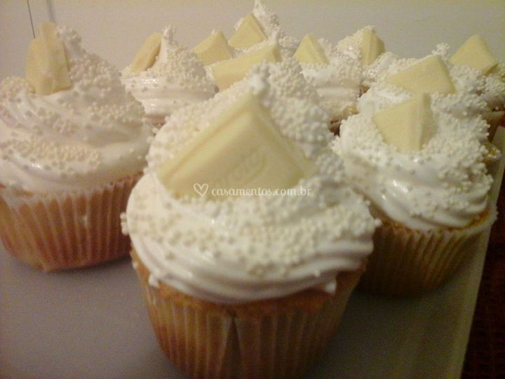 DiMirelly Cakes