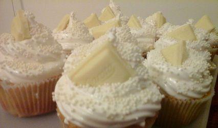 DiMirelly Cakes 1