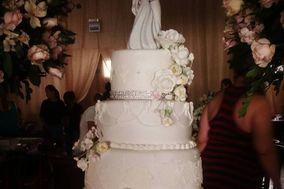 Mrs.Cake