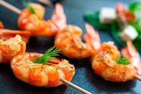 Dinastia - Gastronomia & Eventos