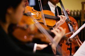 MusicArte Música