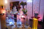 Ch�cara Pedrosa Eventos de Ch�cara Pedrosa Eventos