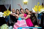 Familia linda de Ch�cara Pedrosa Eventos