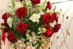 Casamento de Ch�cara Pedrosa Eventos