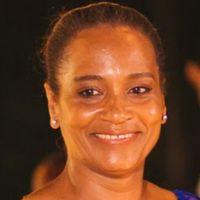 Rita Maria da Conceição Alves