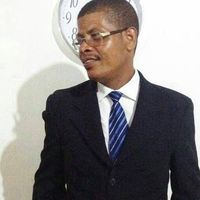 Manoel dos Santos Alves