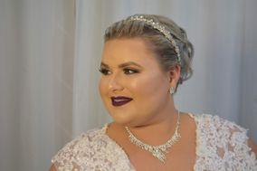 Tuany Salsi Beauty Care