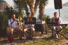 Paulo Ricardo Coral e Orquestra