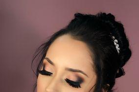 Erica Oliveira Makeup & Beauty