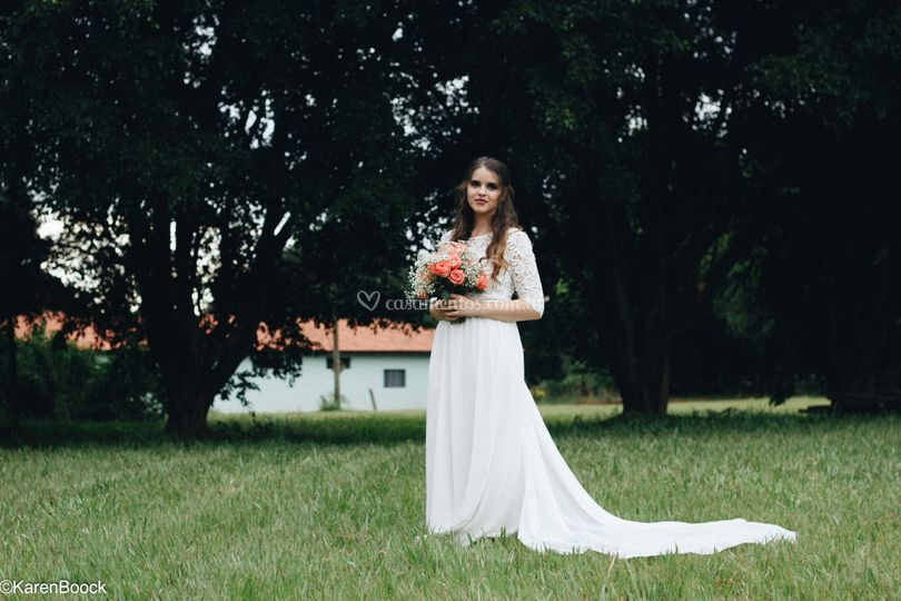 Casamento Limeira-SP