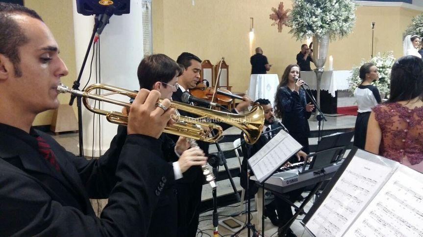 Grupo Bocelli
