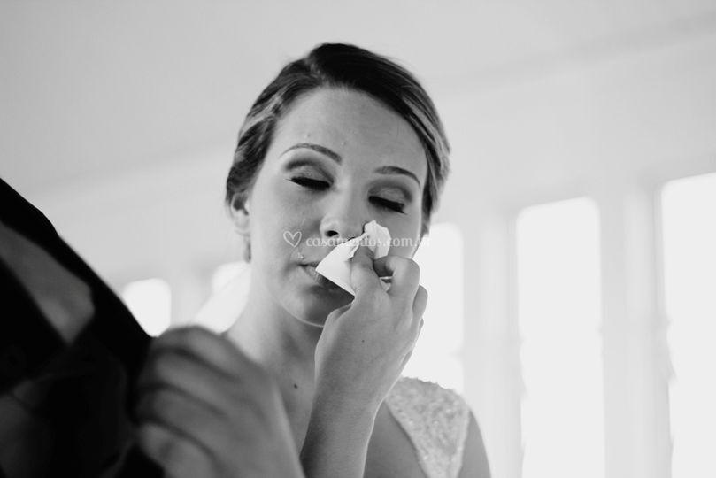 Casamento em Jacareí-SP