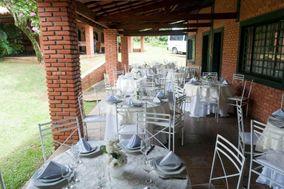 Hotel Faz Reviver