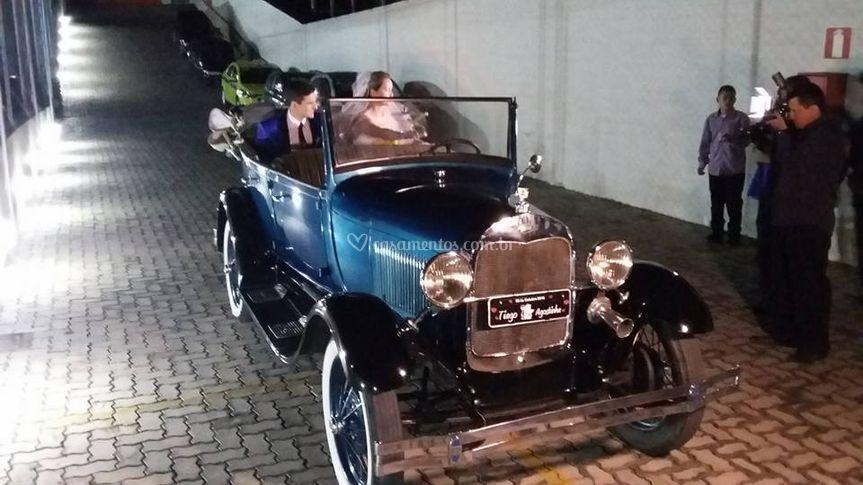 Ford192u9