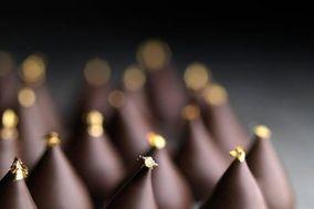 Amoritto Chocolataria