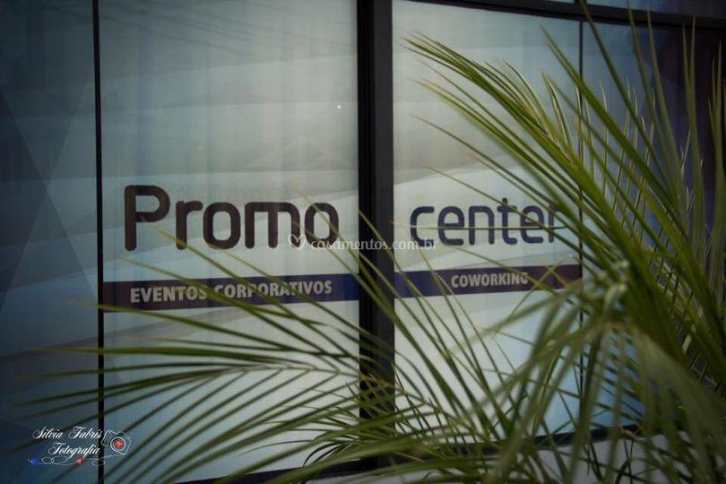 Promocenter