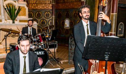 Orquestra & Coral Imolara 2
