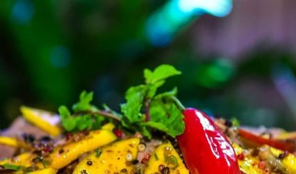 Cheff Castro Catering Exclusivo 1
