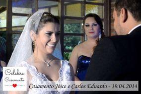 Célebre Casamento