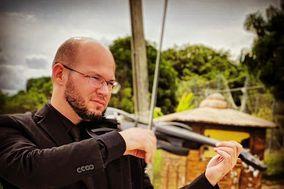 Otávio Duarte Violinista