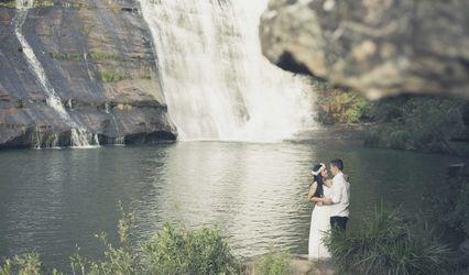 Click Foto e Filmagem