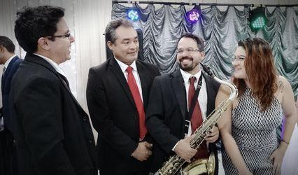 Grupo Sonata 1
