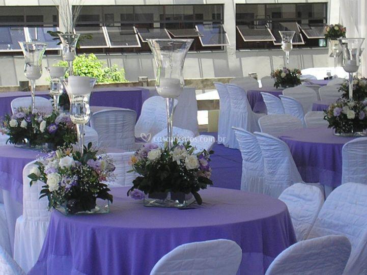 Casamento (piscina hotel)