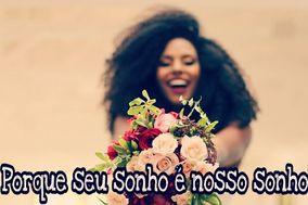 Priscilla Barbosa Assessoria e Cerimonial