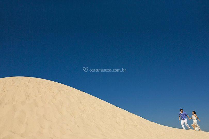 Rodrigo Schu Fotografia