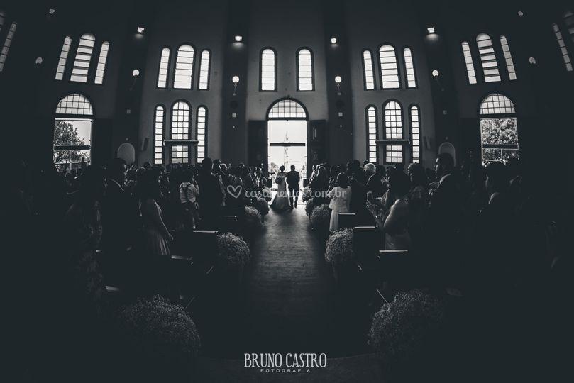 Bruno Castro Fotografia