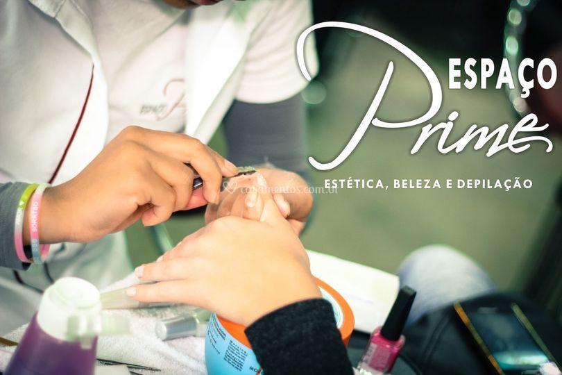 Manicures Espaço Prime